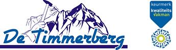 De Timmerberg